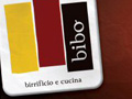 Bibo birrificio