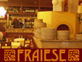 Pizzeria ristorante Fraiese